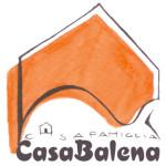 CasaBalena